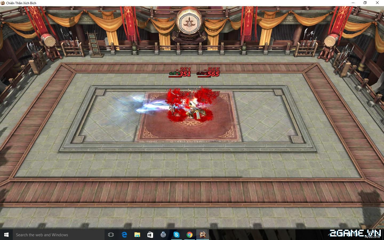 2game_13_3_ChienThanXichBich_15.jpg (1440×900)