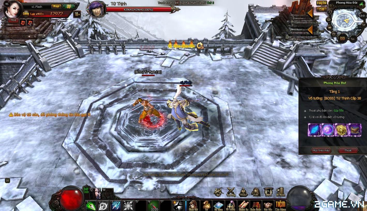 2game_13_3_ChienThanXichBich_16.jpg (1419×817)