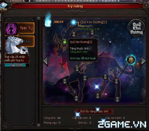 2game_13_3_ChienThanXichBich_6.jpg (592×519)