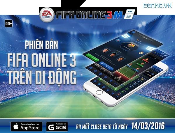 2game_fifa_online_3_mobile_ra_mat_tai_vn_1.jpg (600×457)