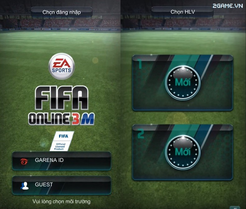 2game_fifa_online_3_mobile_ra_mat_tai_vn_2.jpg (790×674)