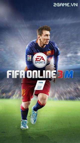 2game_fifa_online_3_mobile_ra_mat_tai_vn_3.jpg (322×572)