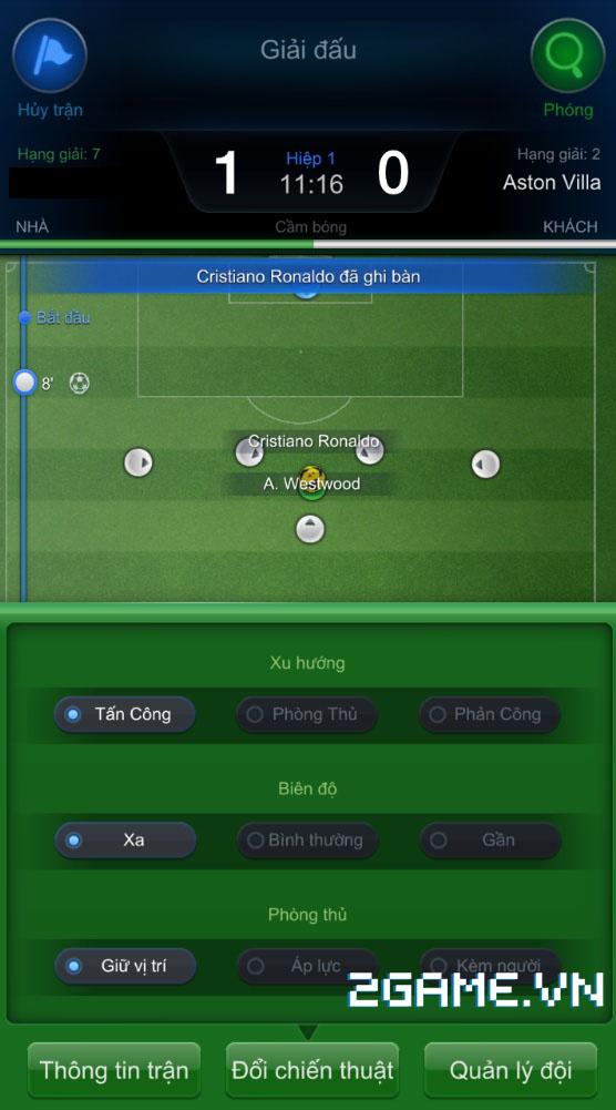 2game_16_3_FIFA_Online_3_Mobile_12.jpg (556×1001)