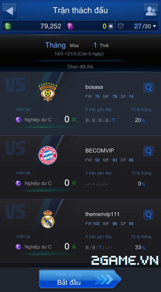 2game_16_3_FIFA_Online_3_Mobile_6.jpg (554×1001)