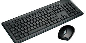 Game thủ chú ý – Điều chỉnh ngay cách cầm chuột và gõ phím