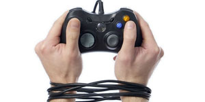 Chuyên gia tâm lý kêu gọi kiểm soát các game dễ gây nghiện