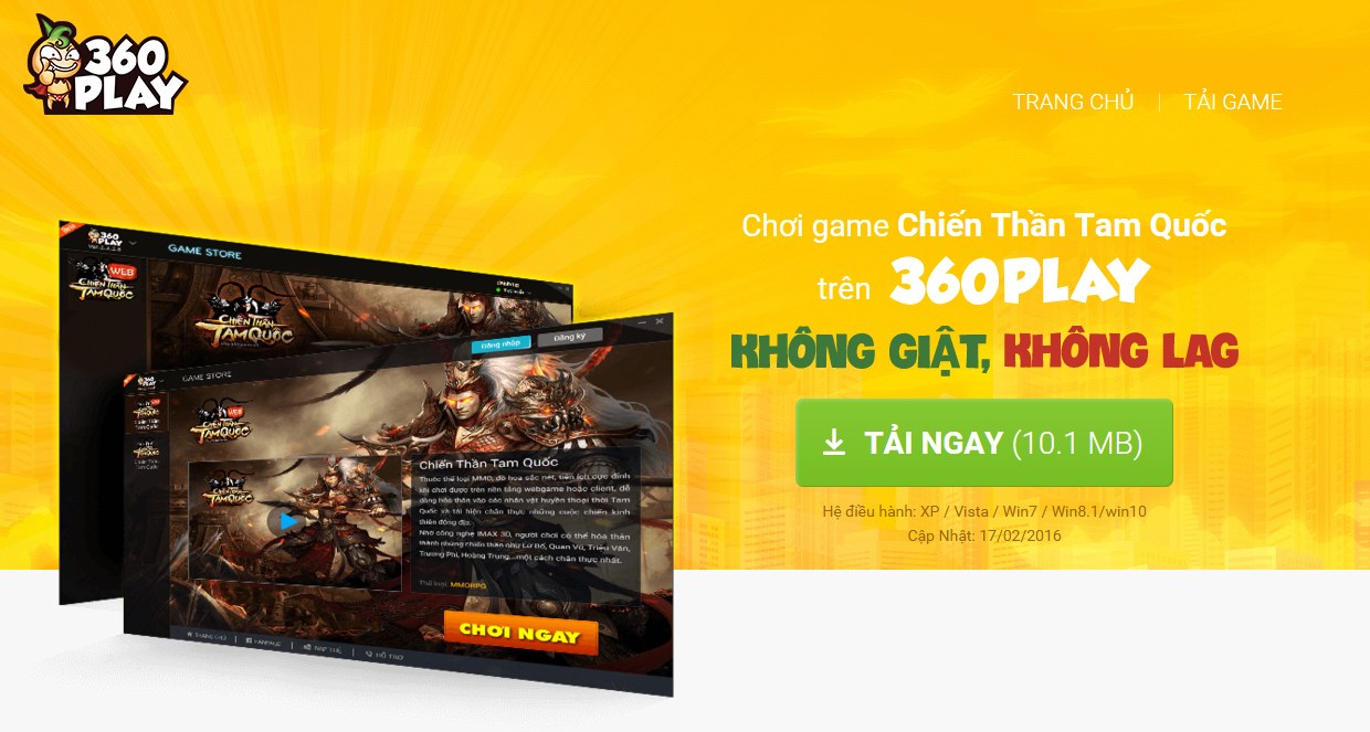 xemgame_chien_than_tam_quoc_ra_mat_vng_3.png (1240×663)