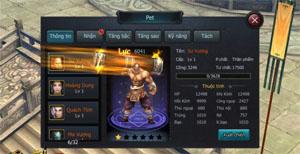 Bạn đã biết 6 cách tăng lực chiến siêu nhanh trong game mobile chưa?