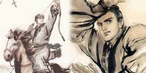 Nhân vật nào có 'số đỏ' nhất trong truyện kiếm hiệp Kim Dung?