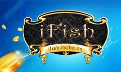 MEM Fish