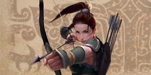 Là fan game chiến thuật thì đừng bỏ qua Hào Kiệt Tam Quốc