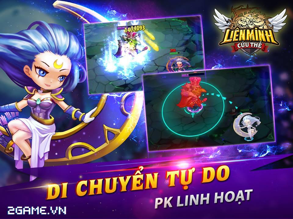 2game_game_lien_minh_cuu_the_mobile_ra_mat_2.jpg (960×720)