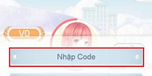 Ngôi Sao Thời Trang tặng giftcode cho game thủ 2Game