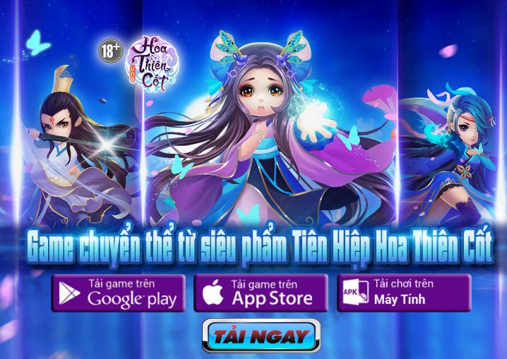 2game_giftcode_hoa_thien_cot_vng_ngay_ra_mat_1.png (718×509)