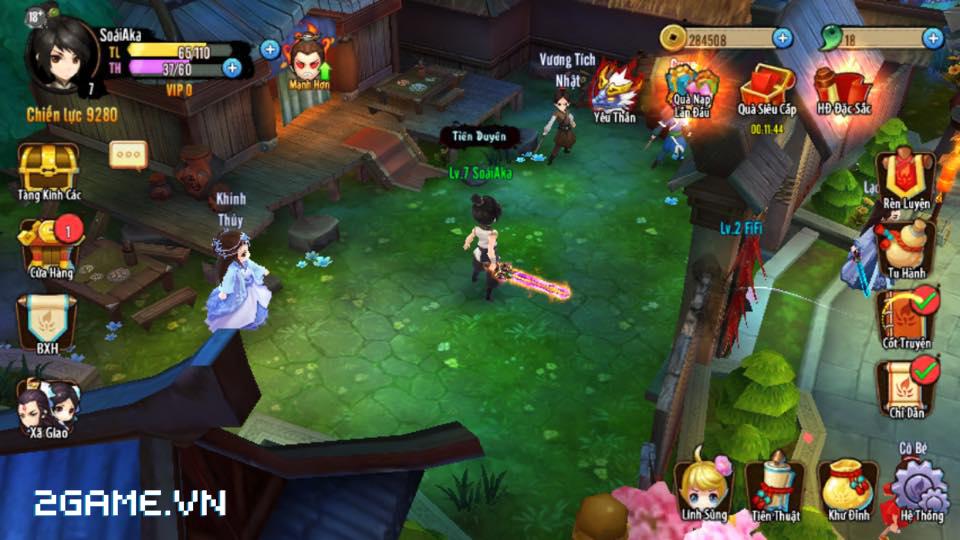 2game_giftcode_hoa_thien_cot_vng_ngay_ra_mat_3.jpg (960×540)