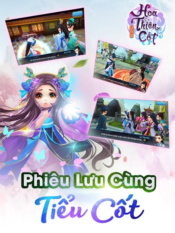 2game_giftcode_hoa_thien_cot_vng_ngay_ra_mat_4.jpg (600×800)