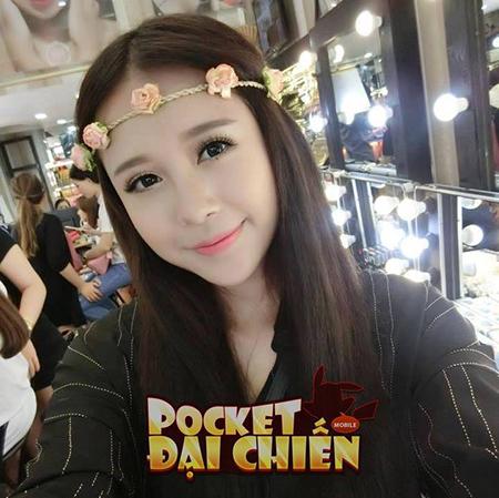 2game_24_3_PocketDaiChien_5.jpg (450×449)