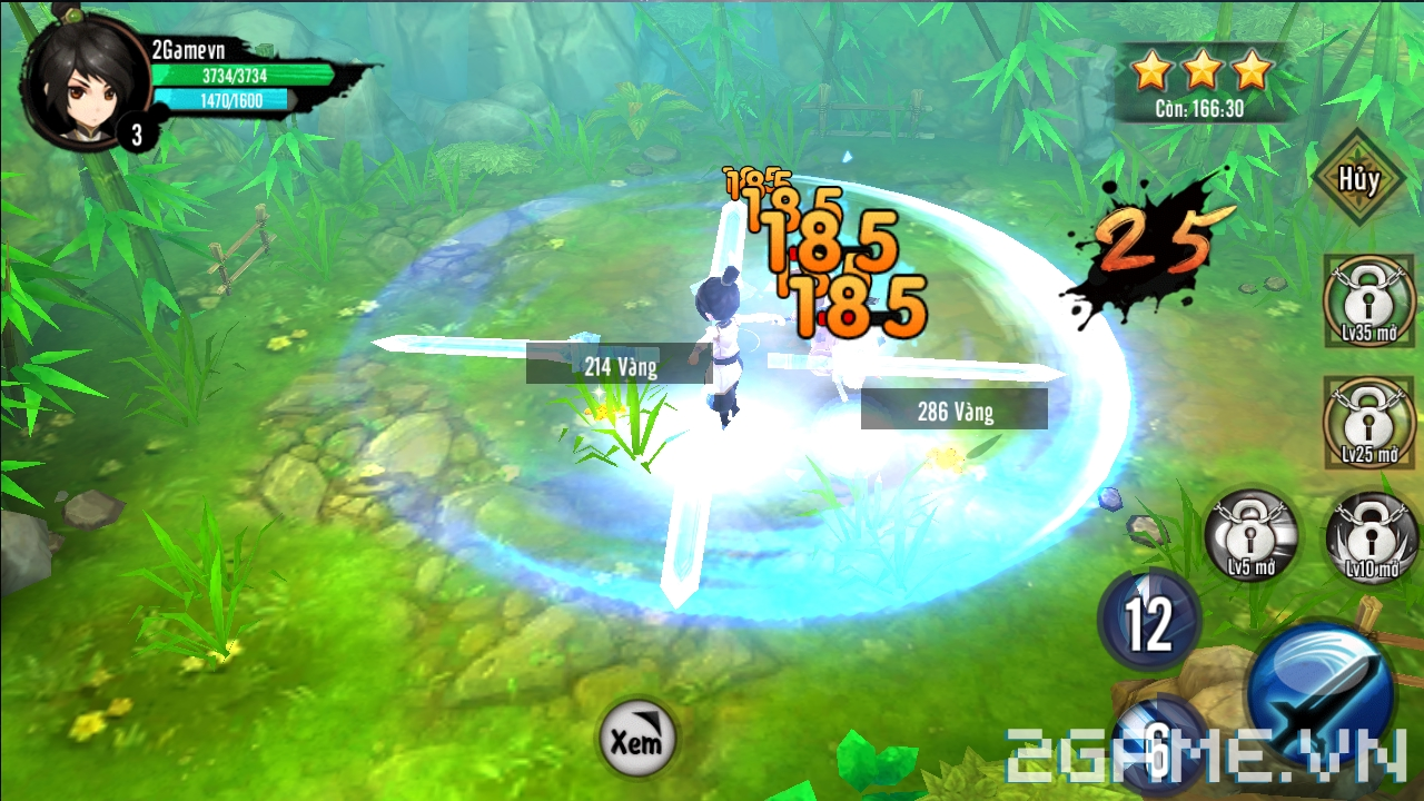 2game_25_3_HoaThienCotVNG_2.jpg (1280×720)