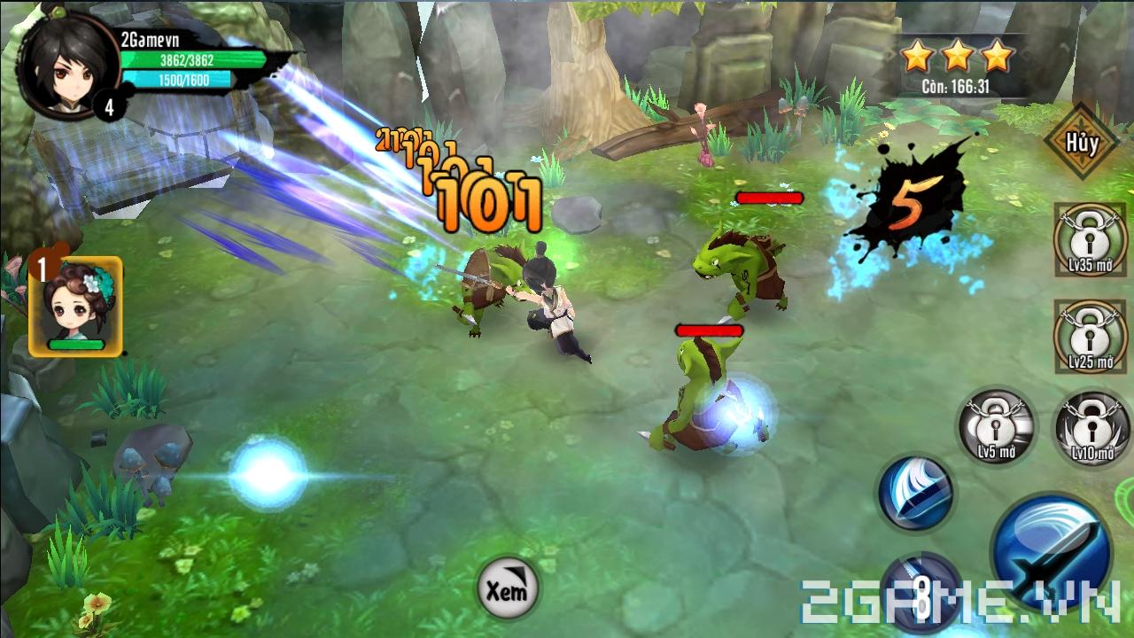 2game_25_3_HoaThienCotVNG_3.jpg (1280×720)