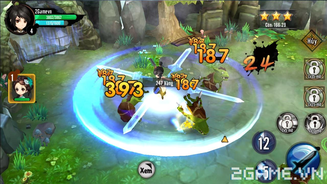 2game_25_3_HoaThienCotVNG_4.jpg (1280×720)