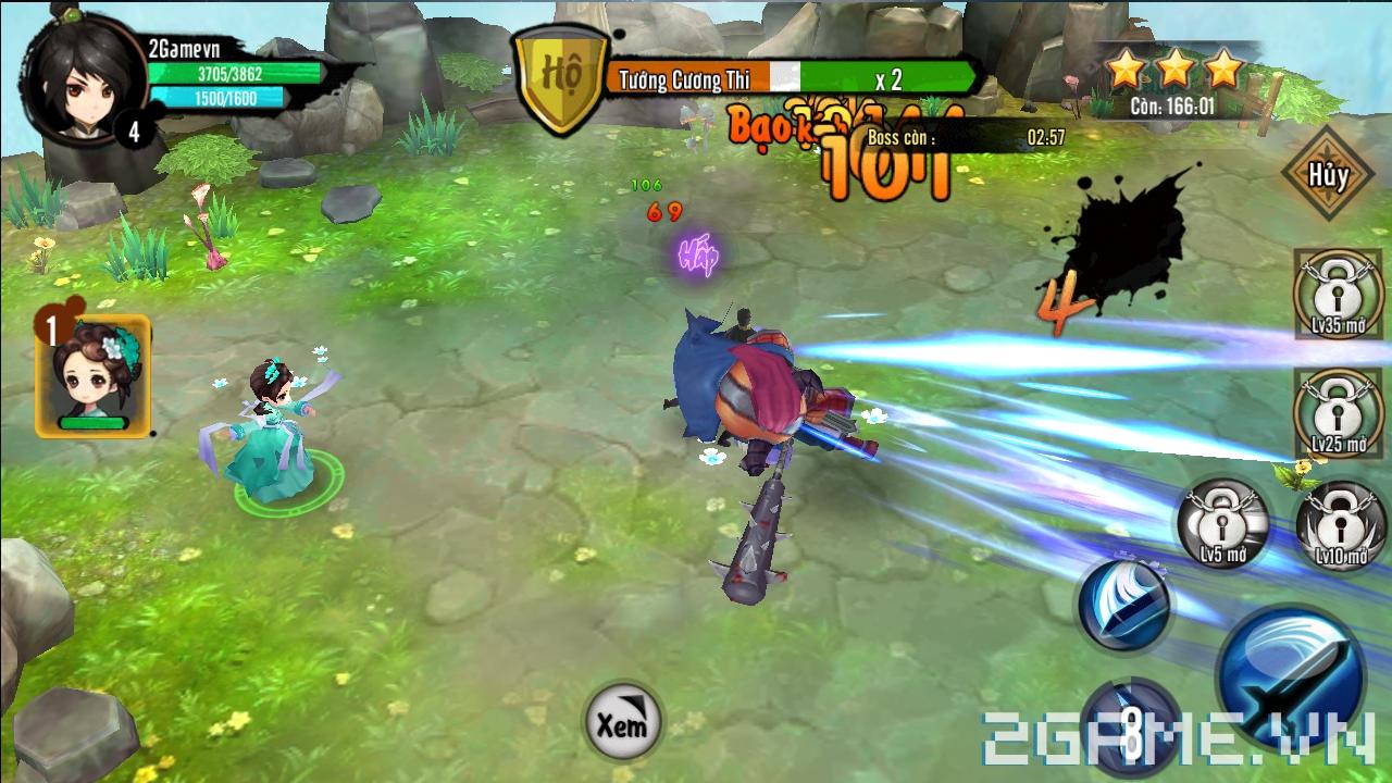 2game_25_3_HoaThienCotVNG_5.jpg (1280×720)