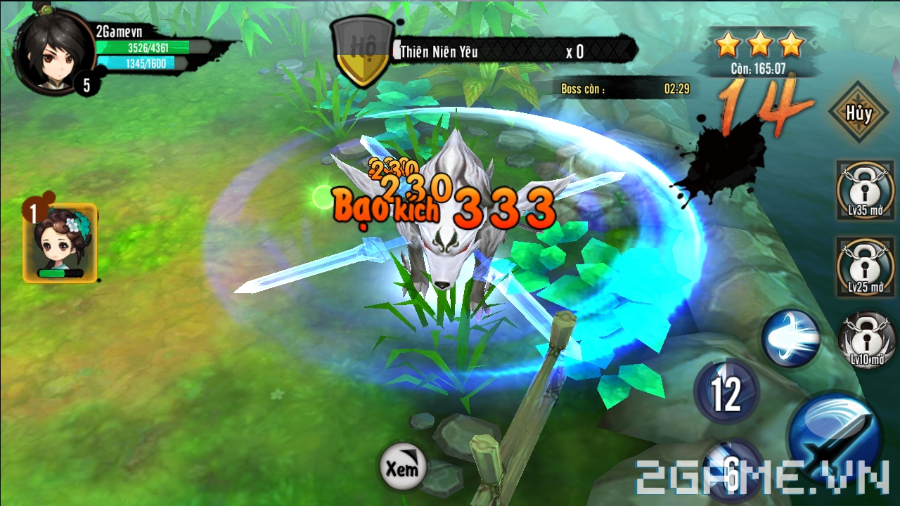 2game_25_3_HoaThienCotVNG_6.jpg (1280×720)