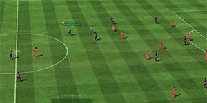 FIFA Online 3 – Gian lận trong giải Xếp hạng Vietnam Esports vào cuộc