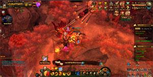 Truy tìm binh khí huyền thoại của các Chiến Thần thời Tam Quốc