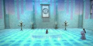 Cửu Âm Chân Kinh – Ngắm Cô Cô trên phim – ngoài đời – trong game online