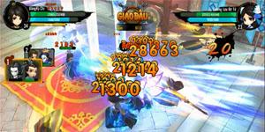 Tặng 800 VIP game Hoa Thiên Cốt VNG