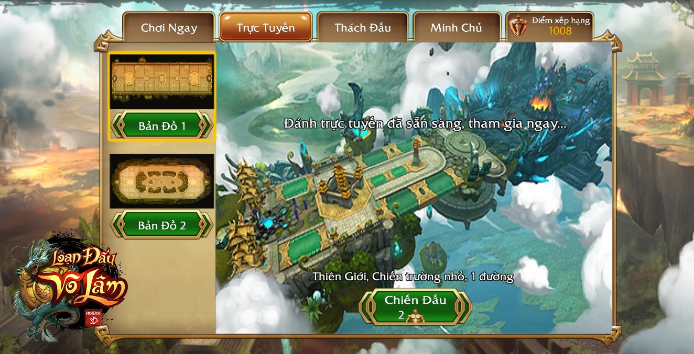 cong_nghe_lam_game_dang_kinh_ngac_cua_loan_dau_vo_lam_3.png (1324×677)
