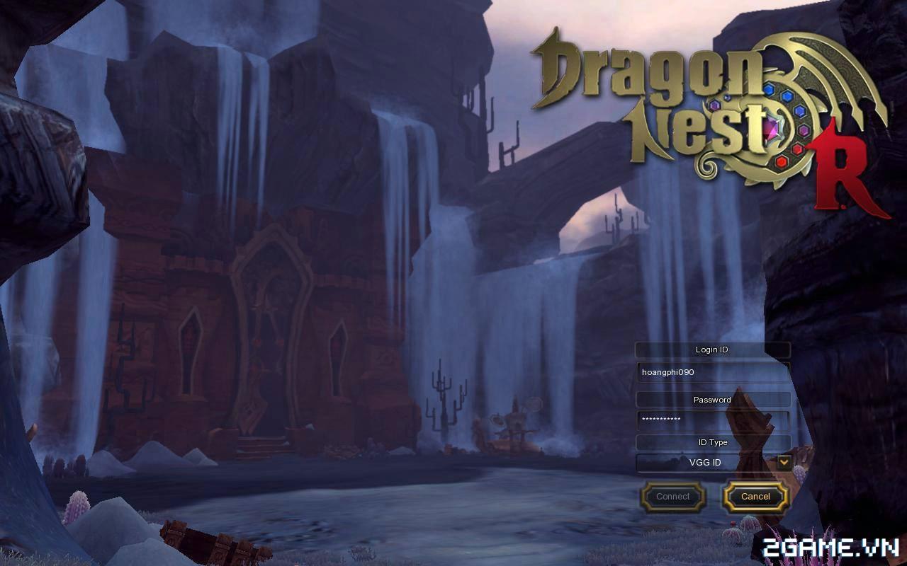 2game_30_3_DragonNest_3.jpg (1280×800)