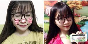 Nữ du học sinh Hàn Quốc 'nói không' với Hậu Duệ Mặt Trời để chơi game