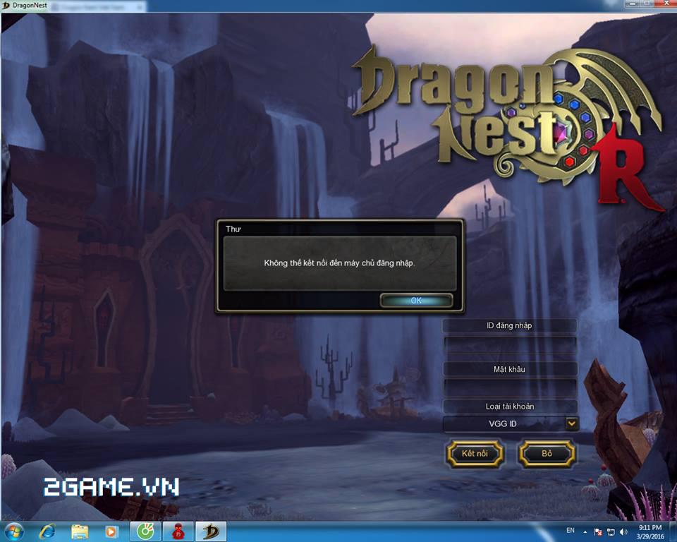 2game_game_thu_noi_gi_ve_dragon_nest_vgg_19.jpg (960×768)