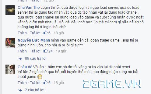 2game_game_thu_noi_gi_ve_dragon_nest_vgg_2.jpg (496×310)