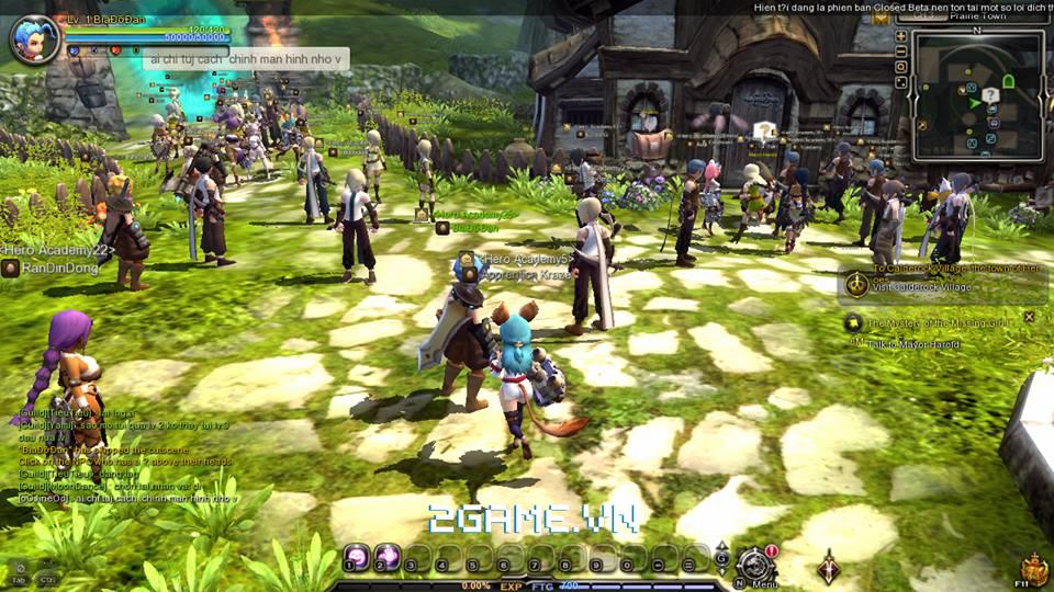 2game_game_thu_noi_gi_ve_dragon_nest_vgg_3.jpg (960×540)