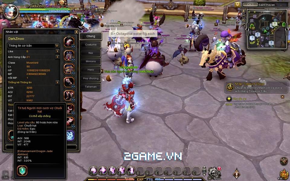 2game_game_thu_noi_gi_ve_dragon_nest_vgg_4.jpg (960×600)
