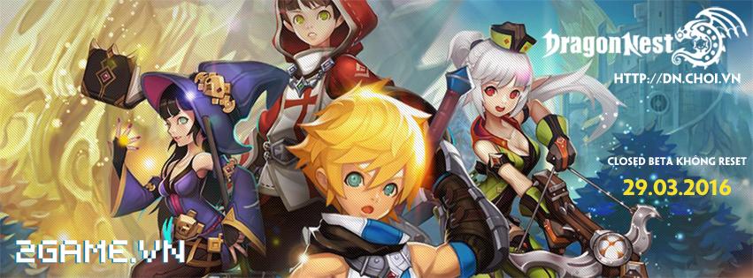2game_game_thu_noi_gi_ve_dragon_nest_vgg_6.jpg (851×315)