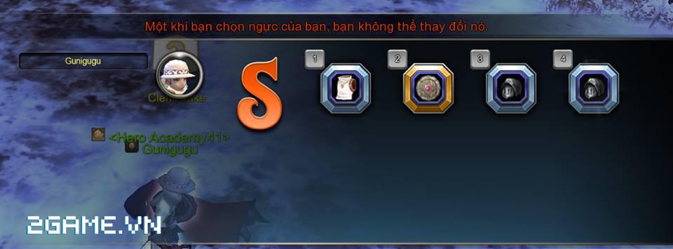 2game_game_thu_noi_gi_ve_dragon_nest_vgg_7.jpg (960×355)