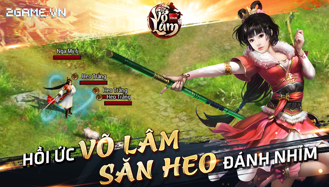 2game_anh_game_tinh_vo_lam_mobile_chat_luong_3.jpg (1056×600)