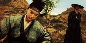 Bí mật về những loại độc dược kinh điển trong phim chưởng Trung Quốc