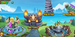 LOL Arena – Những Bí Quyết Vàng Mà Tân Thủ Nên Biết