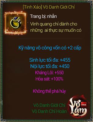 2game_tinh_vo_lam_ra_mat_trang_chu_2.jpg (305×400)