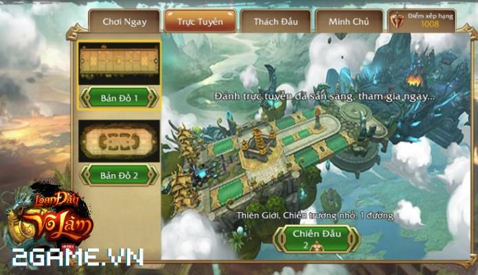 2game_9_3_LoanDauVoLam_6(2).jpg (696×401)