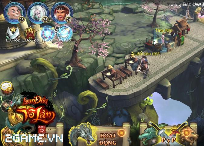 2game_9_3_LoanDauVoLam_9.jpg (674×484)