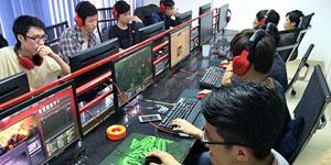 """Độc Cô Cửu Kiếm Mobile: AFK – Thói quen """"hại người hại ta"""" cực kỳ khó sửa của gamer Việt"""