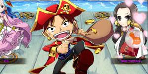 Đảo Hải Tặc – Hướng Dẫn Cài Mobo Launcher Chơi Trên Máy Tính