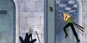 """Hải Tặc Bóng Đêm – 8 cái """"nhất"""" có trong One Piece"""