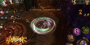 Kung fu Chi Vương – Bí kíp nhập môn cho người mới đến