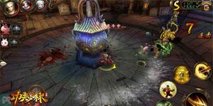 Kungfu Chi Vương – 3 chú ý quan trọng đối với người lần đầu chơi game này!